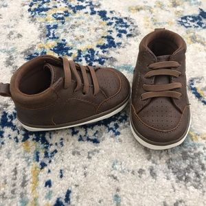 Other - Like New Koala Baby Shoes Size 2